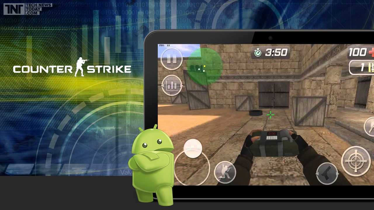 counter-strike-16-makes-way-to-android