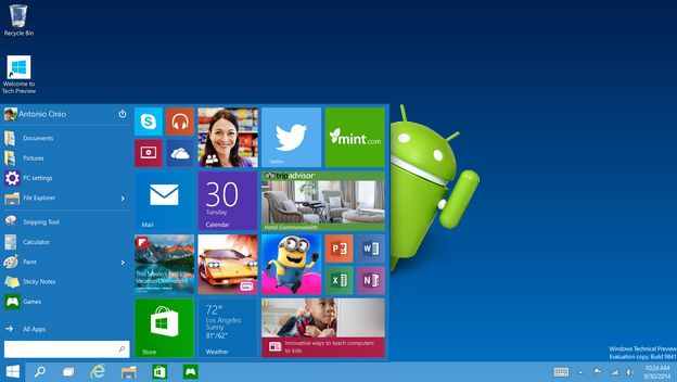 windows_10_android[1]