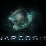 Narcosis_IndieDB_Box_Art[1]