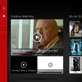 Netflix-Windows-8[1]