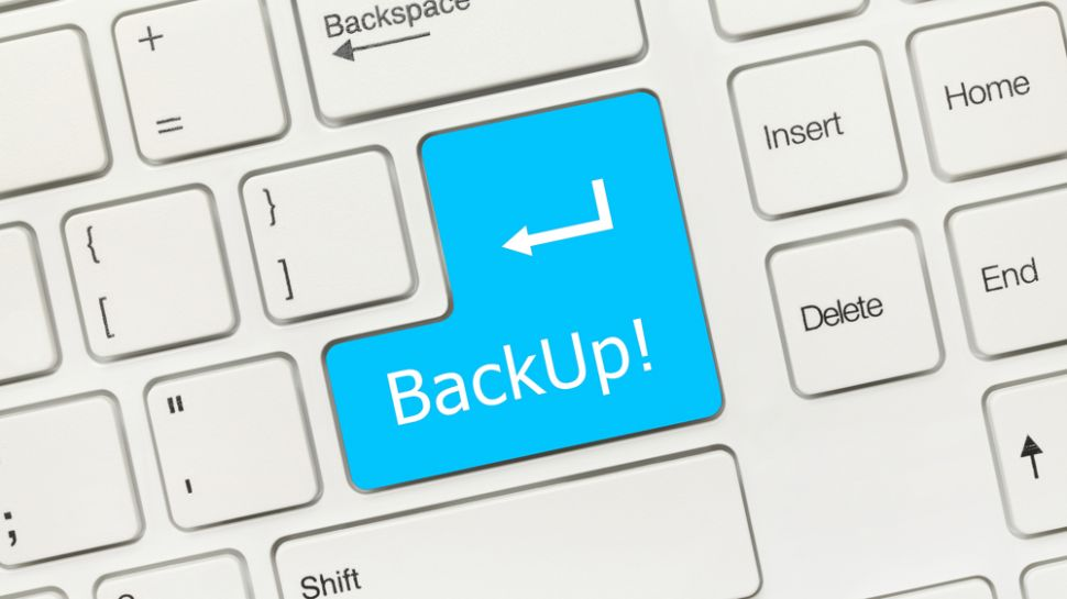 Backup_windows-10[1]