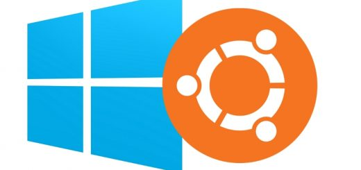 windows-ubuntu-logo[1]