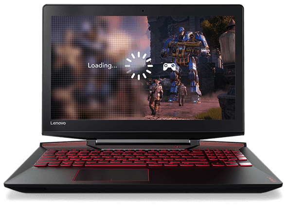 lenovo-laptop-legion-y720-15-feature-2[1]