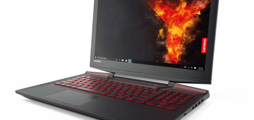 lenovo-laptop-legion-y720-15-hero[1]