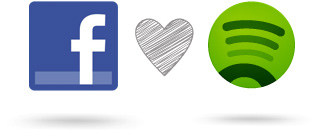 social_facebook_heart_spotify[1]