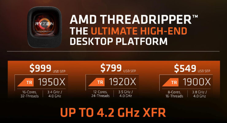 AMD-Ryzen-Threadripper-1900X-5-740x402[1]