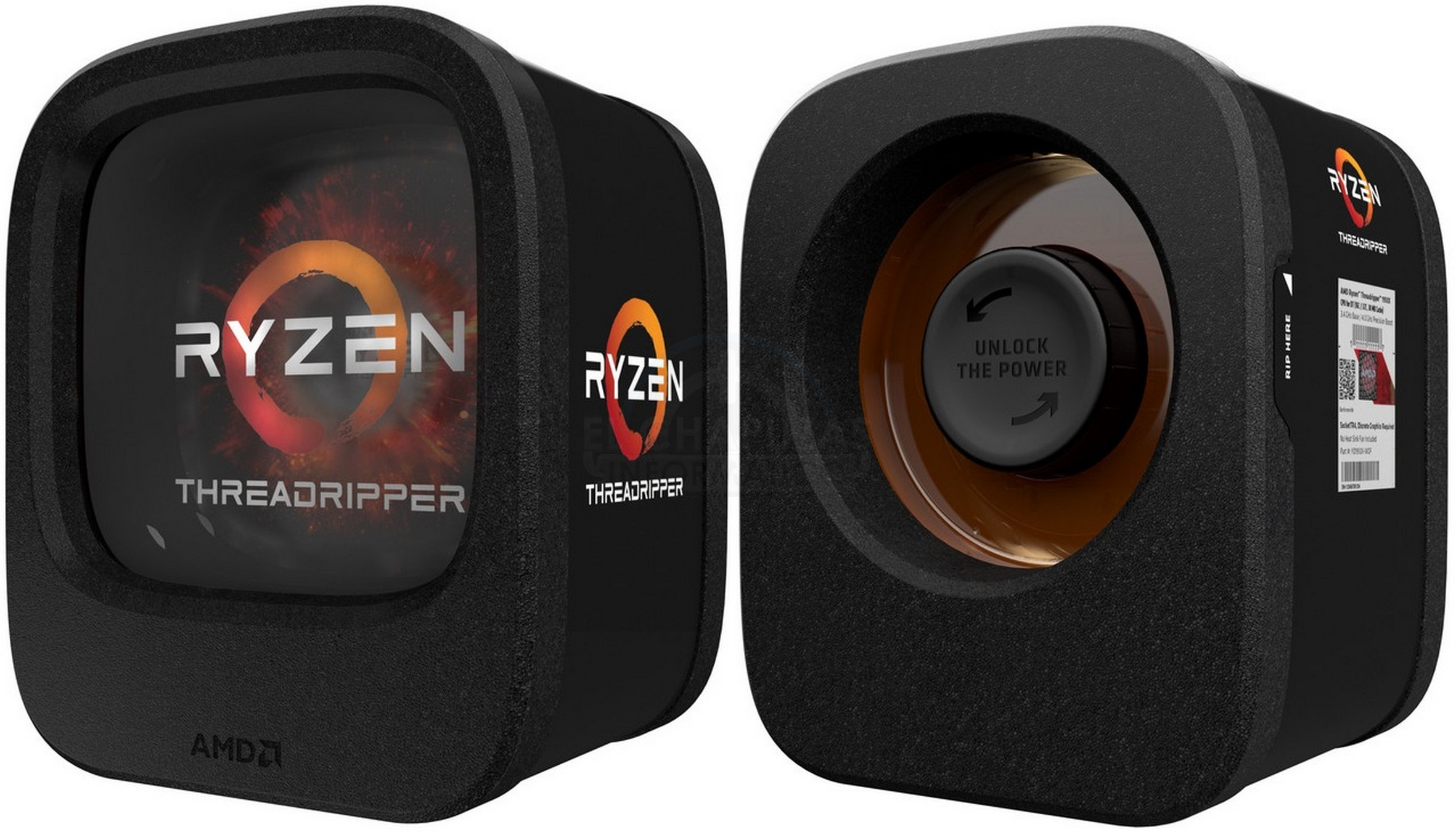 AMD-Ryzen-Threadripper-box-caja[1]