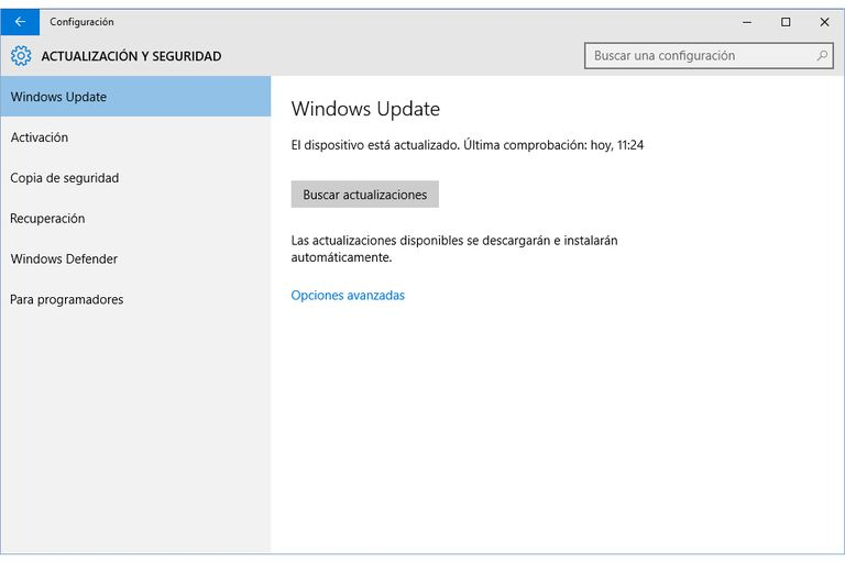 Windows-Update-Windows10-56aa12be5f9b58b7d000b901[1]